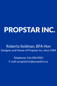 1_propstar