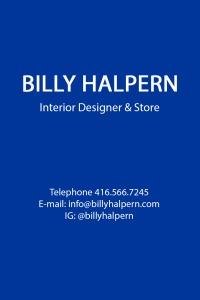 billy-halpern