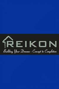 reikon-logo