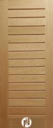 Exterior Door Series 1