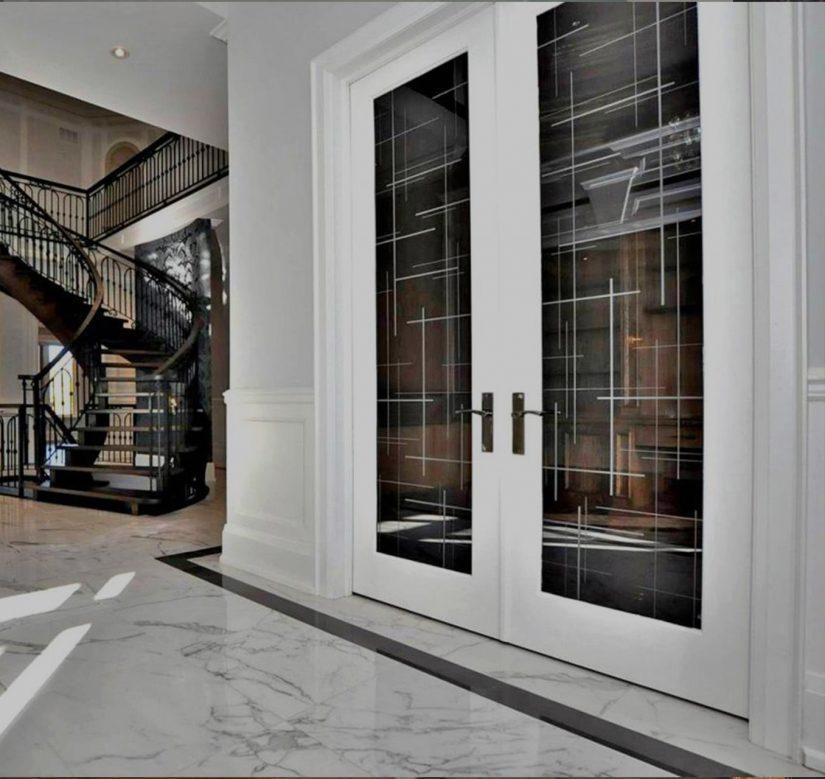 Home Royal Door, Glass Panel Interior Doors Canada